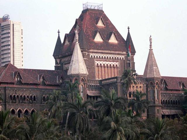 Bombay high court,Demonitisation,Rs500