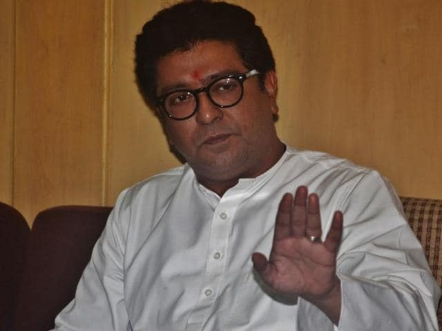 Karan Johar's Ae Dil Hai Mushkil released on schedule after Bollywood producers agreed not to hire Pakistani artistes in future, giving in to Maharashtra's mercurial politician Raj Thackeray who had threatened to block the film.