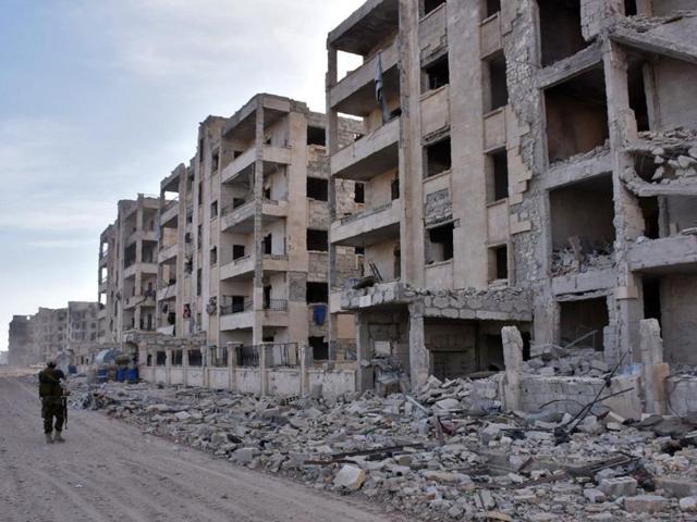Syria,media,activist