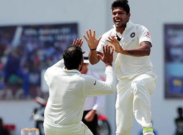 joe root,umesh yadav,cricket
