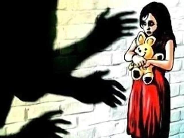 Buldhana,government-aided boarding schools,rape