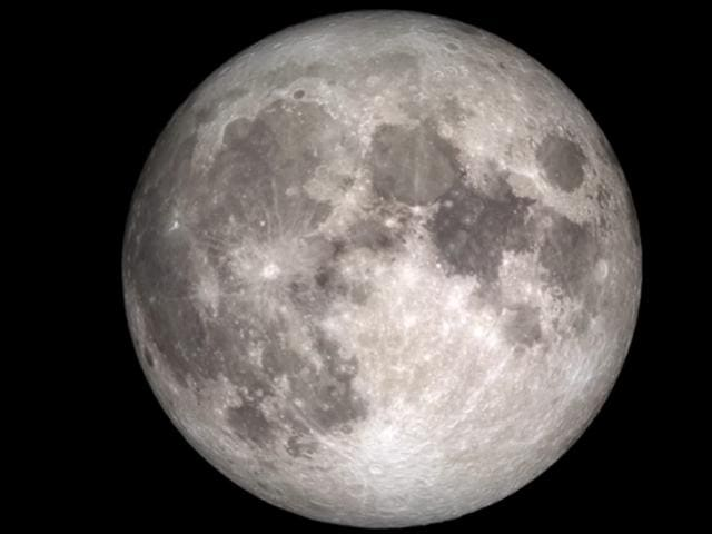 "An unusually large and bright Moon will adorn the night sky next Monday -- the closest ""supermoon"" to Earth in 68 years."
