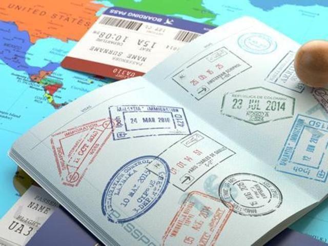 fake visas,Qatar government,fake Qatar visas