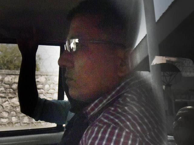 Dawood Ibrahim,Abdul Rauf,Gulshan Kumar murder