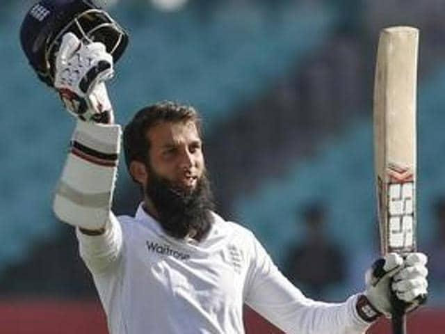 Moeen Ali,Ben Stokes,India vs England