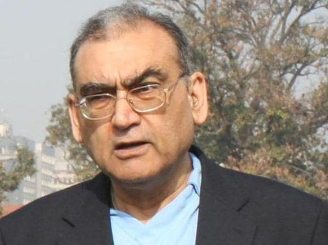 Some BCCI officials are critical of the manner in which Katju presented its case in the media and felt his report has done more harm than good.