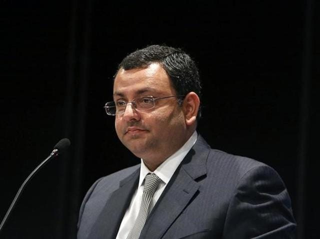 Tata Group,Indian Hotels,Cyrus Mistry