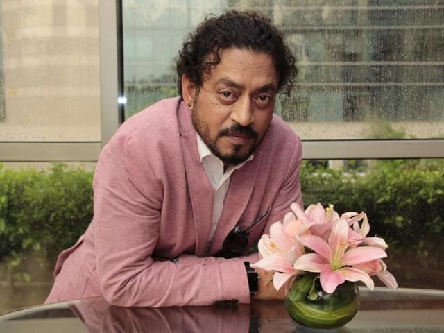 Irrfan Khan supports content for kids by associating with the Children's Film Festival that will kick off on November 14.