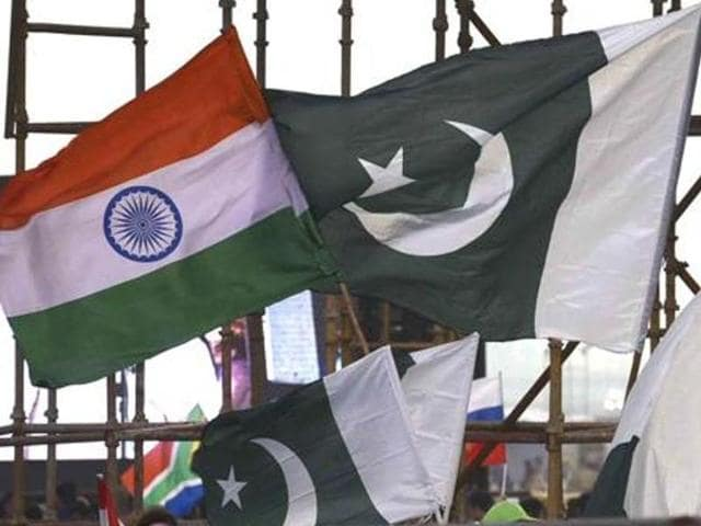 Both India and Pakistan have expelled diplomats after an espionage row broke out between the two nations.
