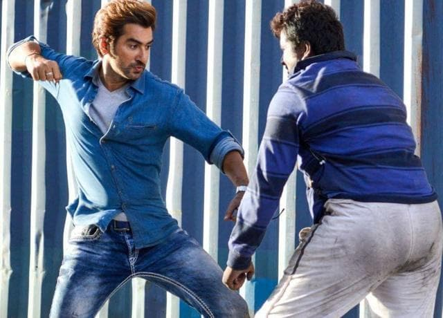 Image result for bengali actors fighting