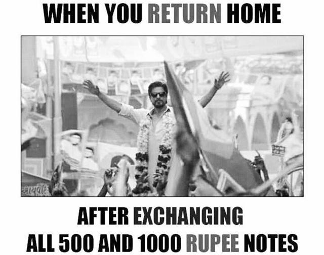 Narendra Modi,Currency ban,Black money