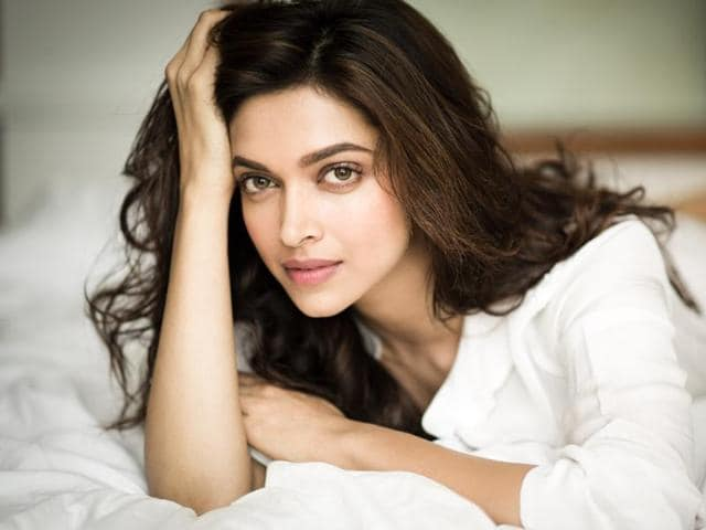 Deepika Padukone says there has been a global shift in the way content is being made and the kind of actors being cast.