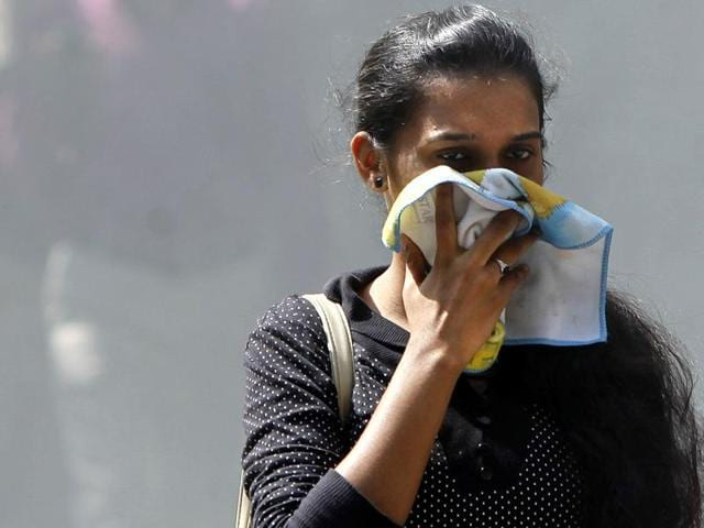 This will take the total number of air quality monitoring stations under the Maharashtra Pollution Control Board (MPCB) to 13, with two existing stations at Sion and Bandra.