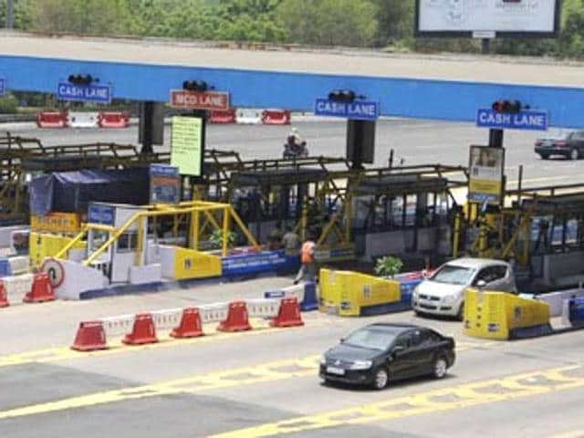 The HC, on October 26, had brought cheers to millions of commuters, ruling that no toll will be collected henceforth from those using the 9.2km-long, eight-lane DND Flyway.