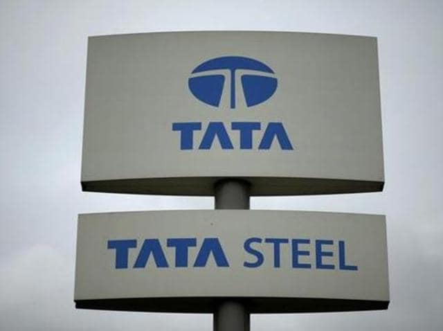All eyes are on the Tata Steel board meeting to see what happens to its chairman Cyrus Mistry.