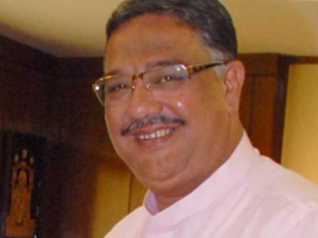 Tanveer Sait,Karnataka,minister caught watching porn