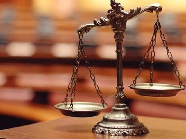 November alone has seen 31 judges being appointed till Saturday. The number is expected to go up further.