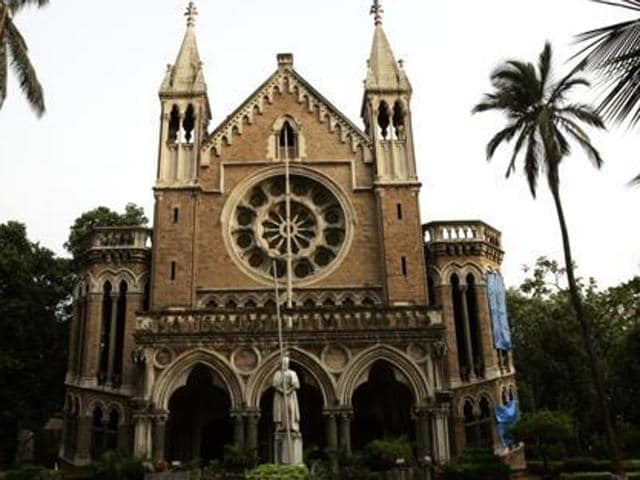 University of Mumbai officials said cases of bogus certificates were forwarded to the police by the respective departments.