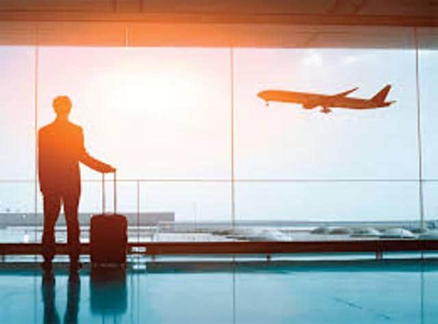 The report also showed that domestic air travel in India was considerably cheaper than domestic air fare charges in Europe and the US.