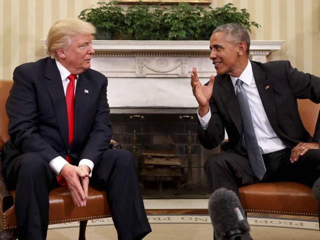 Obamacare,Trump on Obamacare,Donald Trump