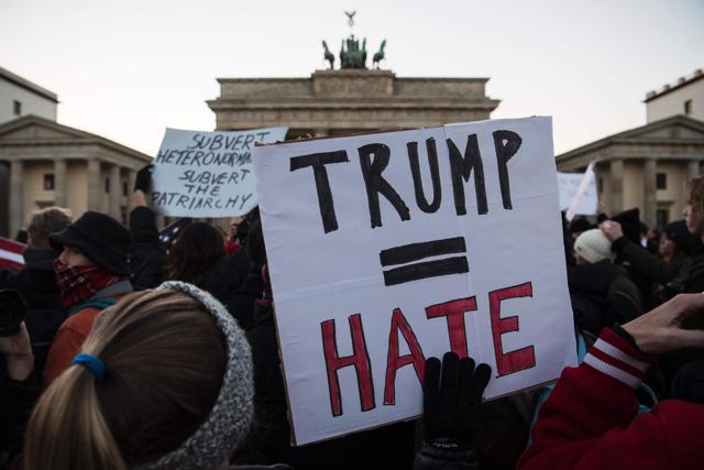 hate crime,school america,hate speech