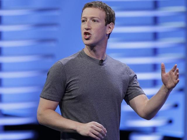Facebook,#FacebookDead,Mark Zuckerberg