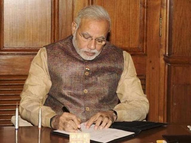 Prime Minister,Narendra Modi,black money