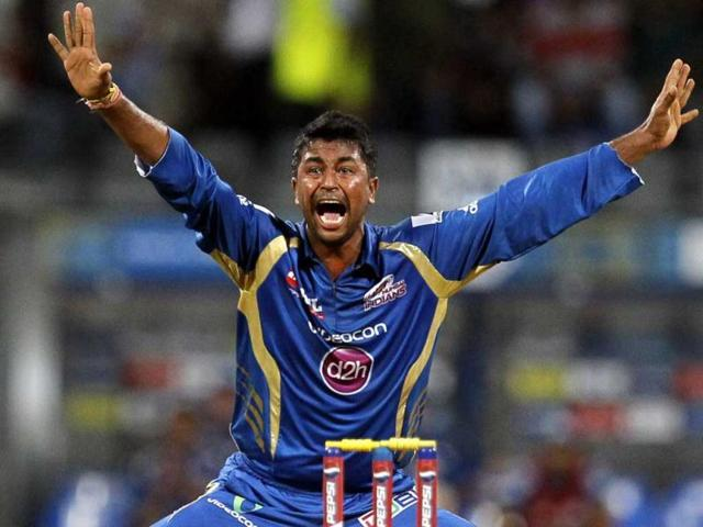 Ashok Dinda has been Bengal's strike bowler for the last four to five seasons, he has had a history of getting into altercations with teammates.
