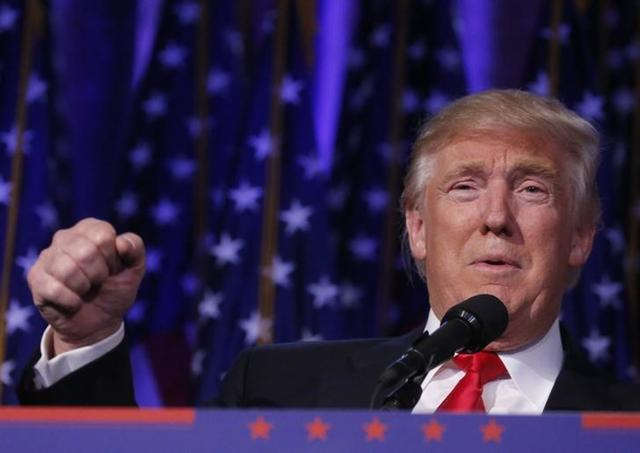 Donald Trump foreign policy,India US relations,US RUssia relations
