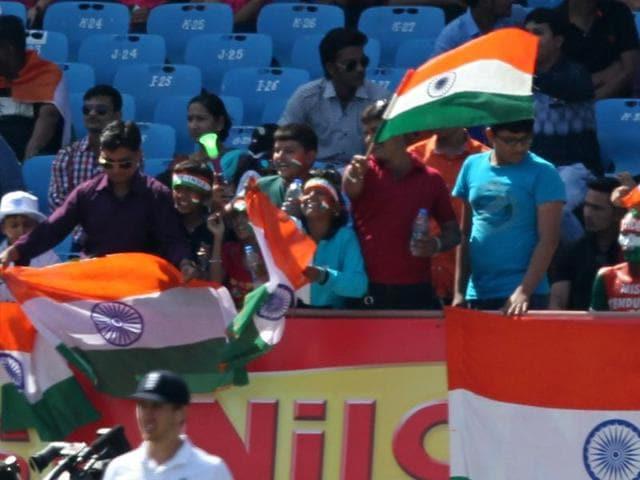 India,England,India vs England 2016