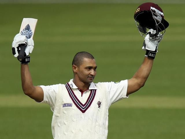 Alviro Petersen has been booked under Cricket South Africa's Anti-Corruption code for match-fixing.