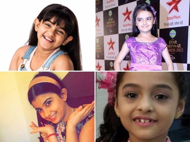 Child actors tell us what they miss out on while they work on sets.