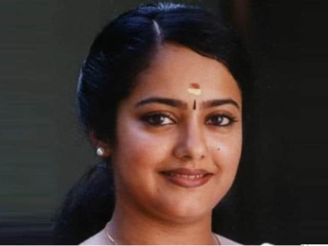 Rekha Mohan was known for her roles in films like 'Udhyanapalakam' 'Ne Varuvolam' and 'Yathramozhi'.