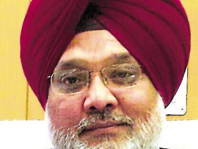 Nirvana,writer,scholar Manmohan