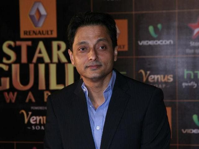 Writer-director Sujoy Ghosh is ready with the sequel of his National award-winning film Kahaani. He talks about being anxious about Kahaani 2, Vidya Balan and his mothers.