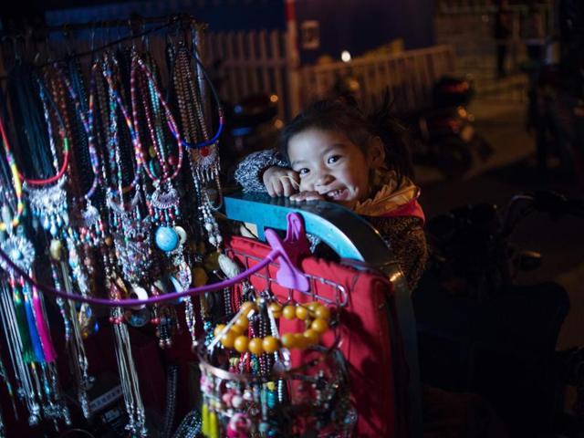 China,Tibet,Politics