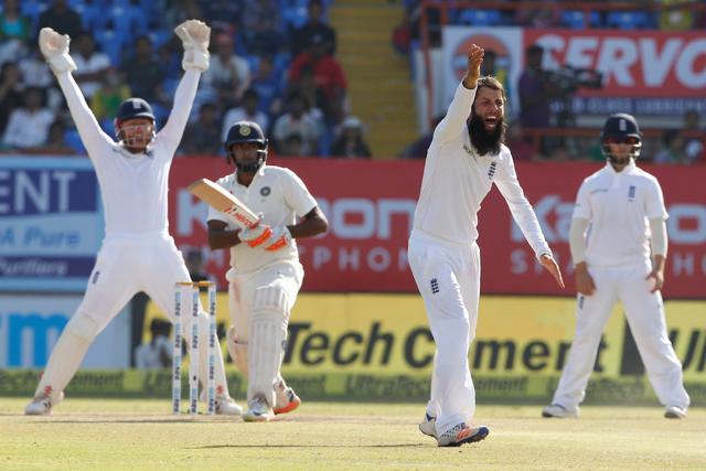 England,India,Rajkot