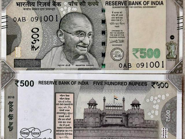 Image result for 500 note