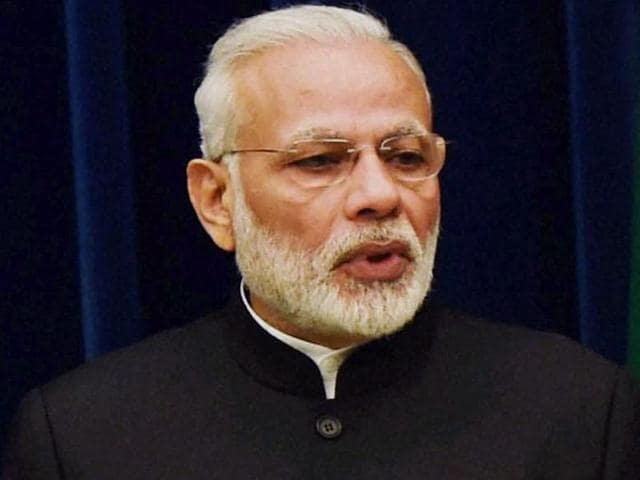 PM Modi,Currency demonetisation,Rs 500 scrapped