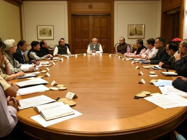 PM narendra Modi,Demonetisation,Rs 500