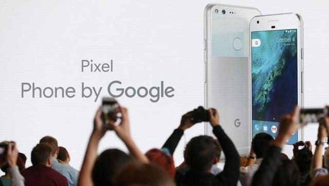 While the bill of materials (BOM) and calculated cost for manufacturing for an iPhone 7 equipped with 32 gigabytes (GB) of NAND flash memory sets back Apple by $224.80, the same calculation for Pixel sets back Google by $285.75.