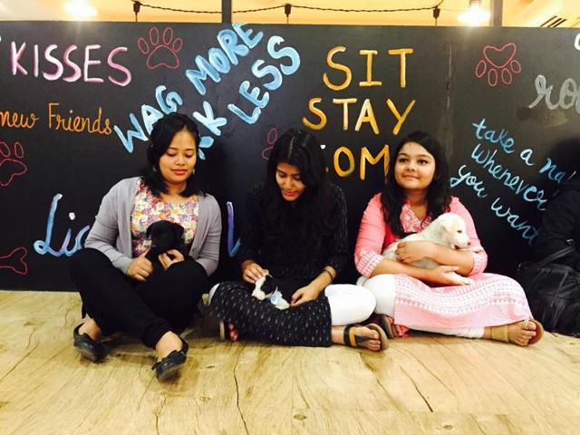 Lady Shri Ram College for Women
