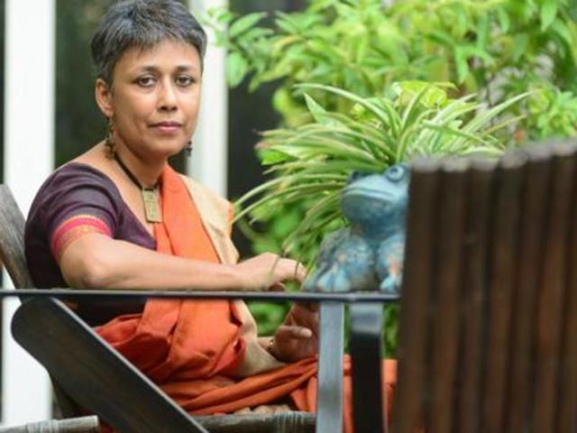Bastar villagers reject Chhattisgarh cops' charge against Nandini Sundar