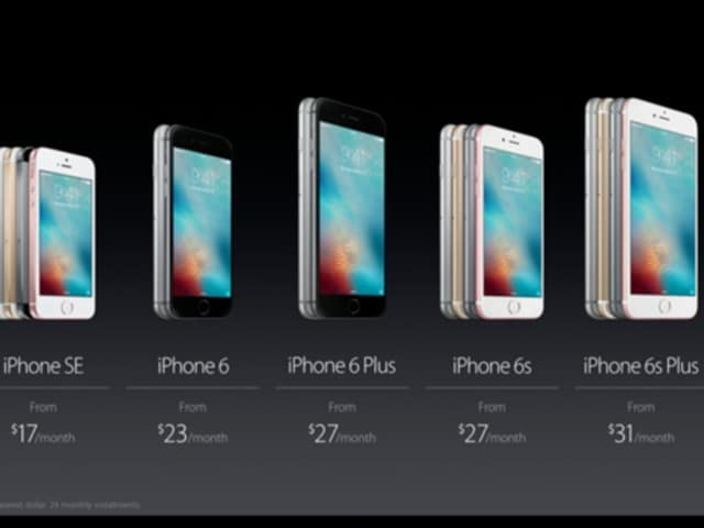 According to Barclays Research analysts, the 5-inch and 5.8-inch bezel-free iPhones with borderless design will allow for the new iPhones to be the same overall size as current 4.7-inch and 5.5-inch models, MacRumors.com reported.