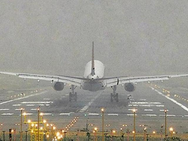 Email exchanges between at least four pilots' groups that HT accessed, indicate an industry-wide protest against the Directorate General of Civil Aviation (DGCA) draft policy issued last week.