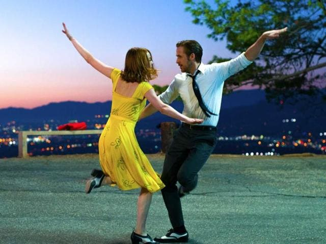 The much-awaited film, La La Land, will be screened at the film club much before it's official release date,December 9.