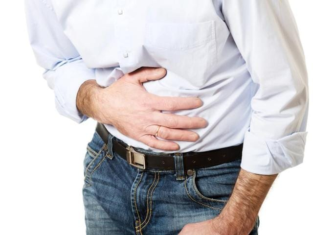 Constipation,Symptoms of constipation,Kidney failure