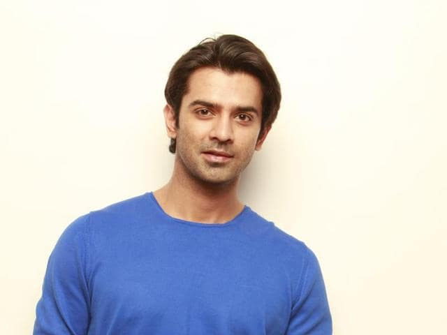 Iss Pyaar Ko Kya Naam Doon star Barun Sobti hopes actors shoulder larger responsibility to take television to the next level in India.