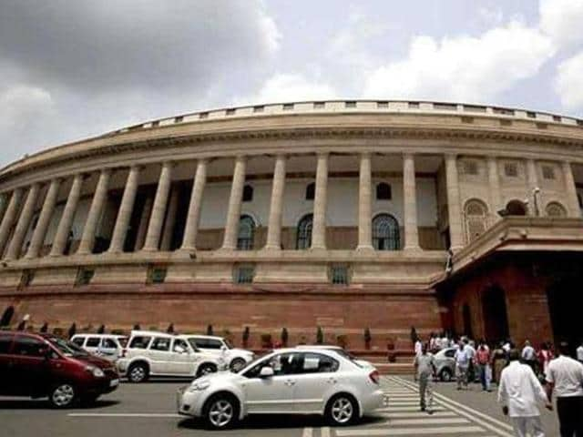 Ahead of the winter session of Parliament from Wednesday, the press and public relations wing of the Lok Sabha secretariat issued an exhaustive set of 'dos and don'ts' for the media.