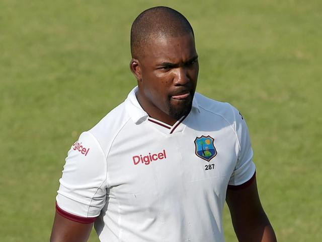 Darren Bravo,Darren Bravo Tweet,Zimbabwe vs West Indies